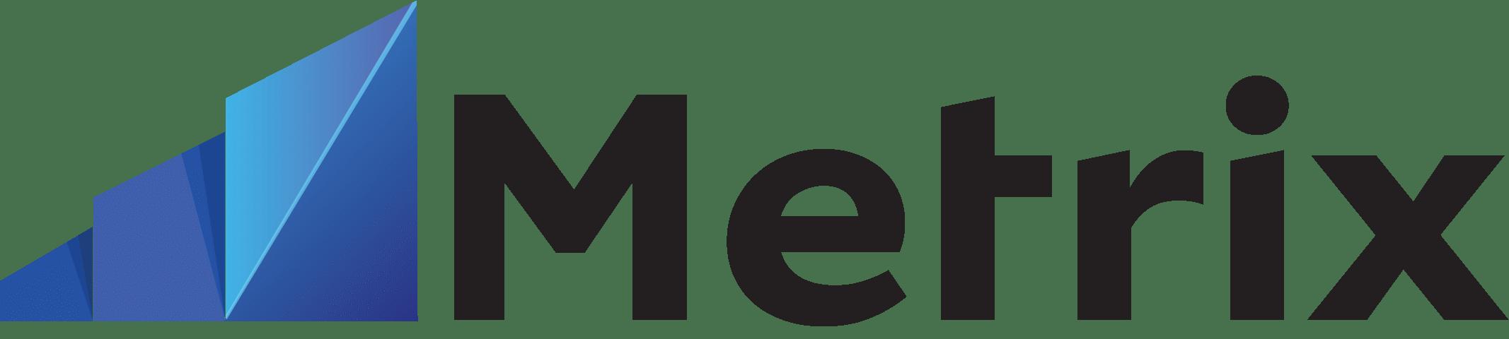 بلاگ متریکس